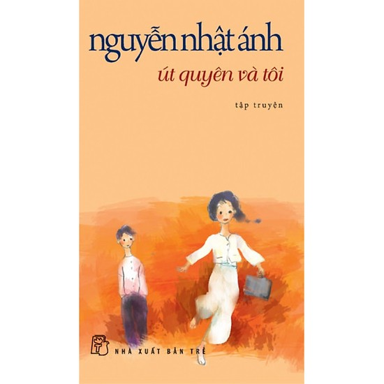 sach-hay-nguyen-nhat-anh