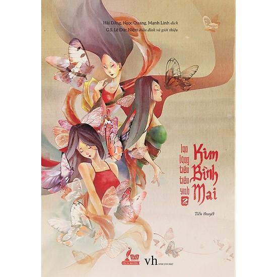 top-bo-sach-ban-chay-nhat-tai-tuyenchonsachhay.com
