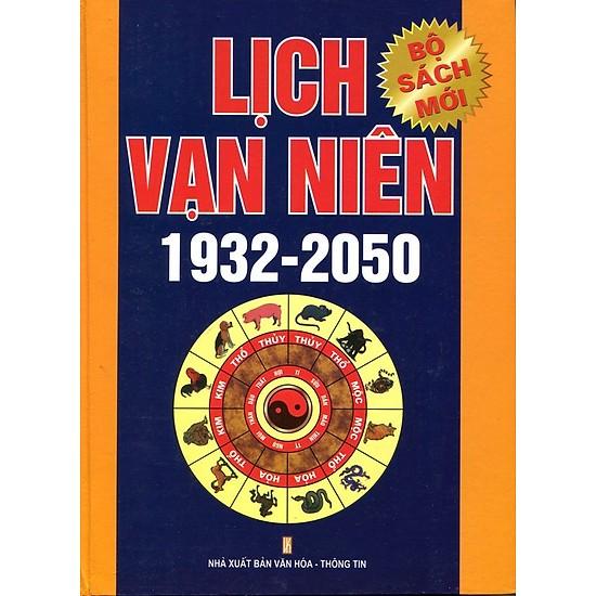 lich-van-nien-1
