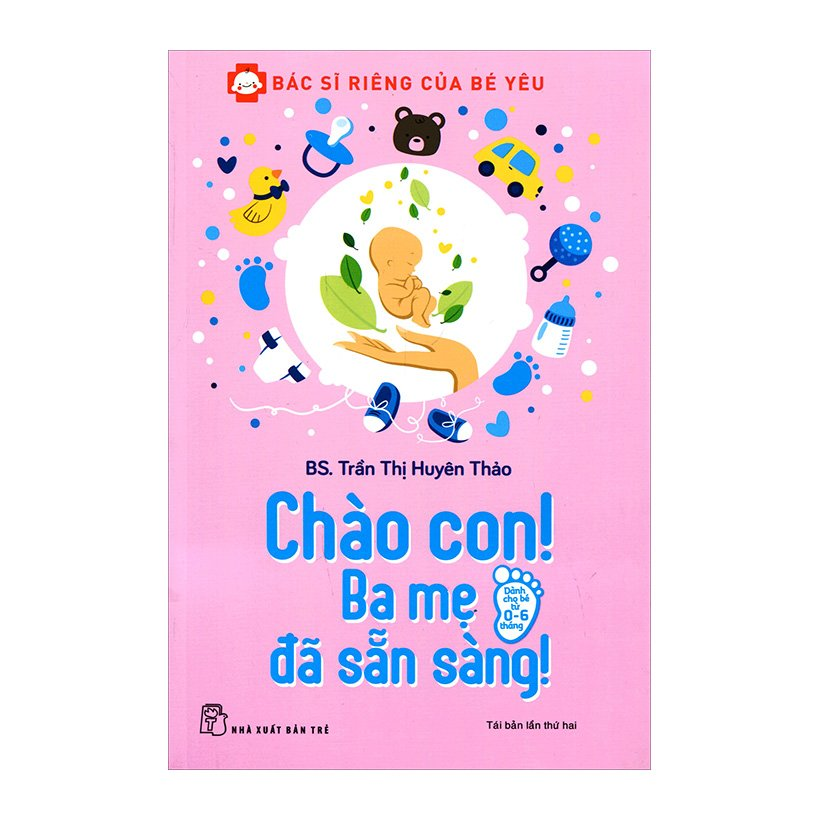 sach-hay-day-con