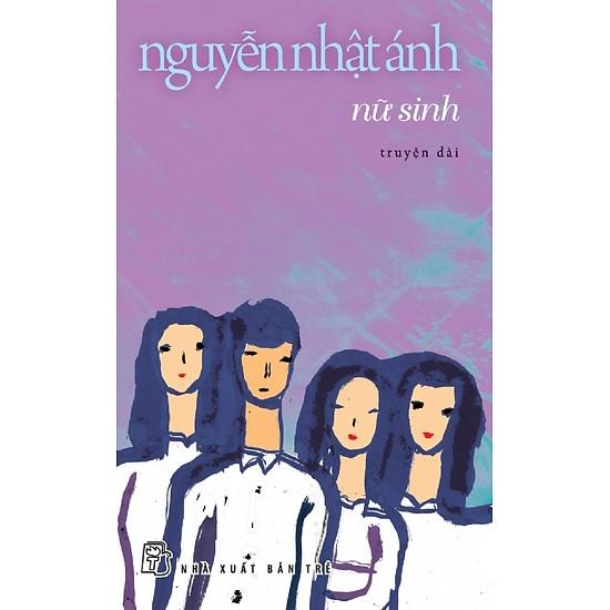 sach-hay-cho-thieu-nien