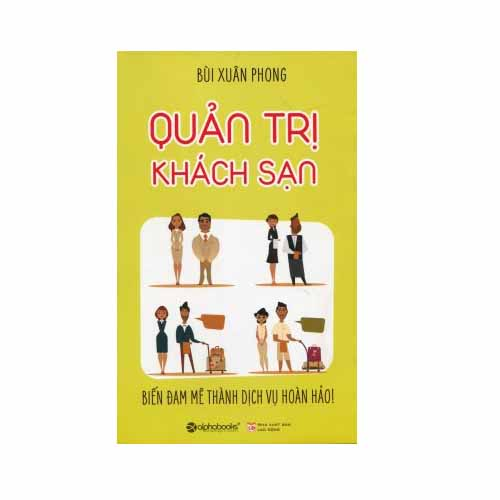 Quan-tri-khach-san