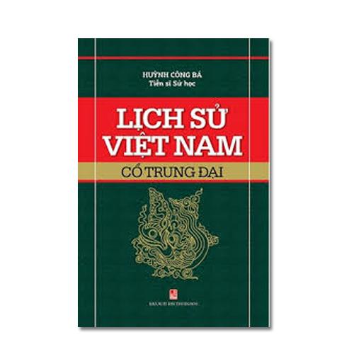 sach-hay-ve-lich-su-the-gioi