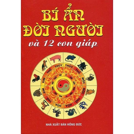 bi-an-doi-nguoi-va-12-con-giap