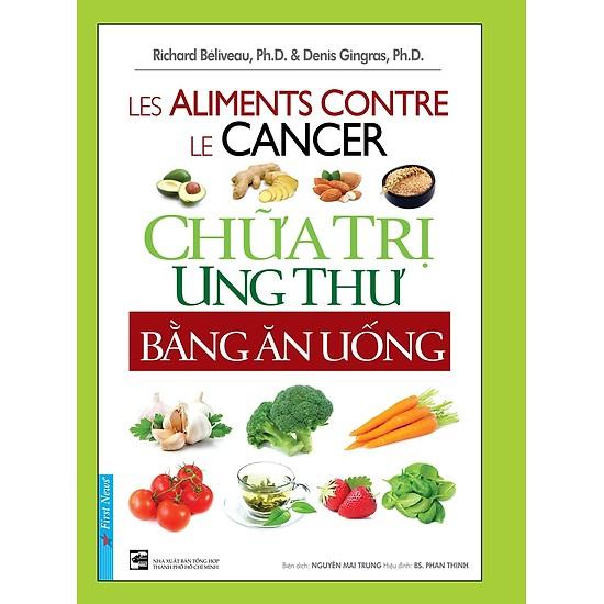 chua-ung-thu-bang-an-uong
