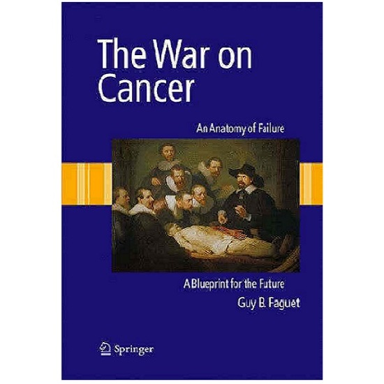 the -war-on-cancer